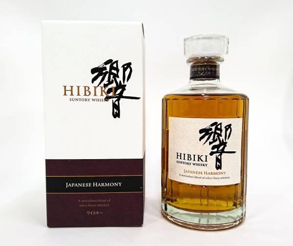 hibiki_japanese-harmony