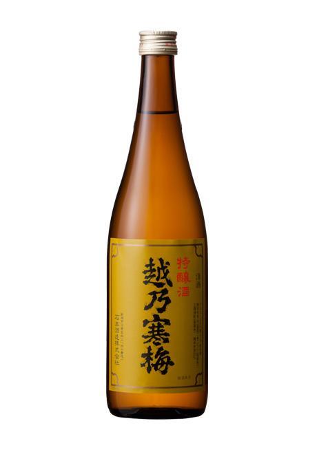 koshinokanbai_tokujou